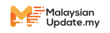 Malaysian Update – Berita Terkini Untuk Anda