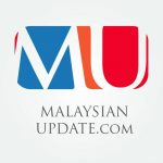 Malaysian Update Reporters